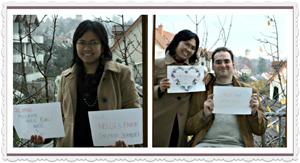 14. Giveaway Niee1