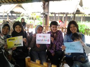 31. Blogger Bandung