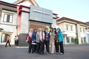 Prajabatan - Juni 2012