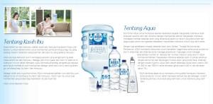 Aqua P&L