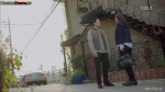 Joo Eun meminta John Kim untuk melatihnya menjadi kurus