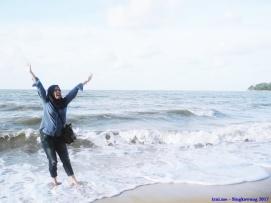 Pantai Pasir Panjang 2