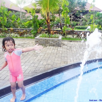 Dayang Resort and Hotel Singkawang