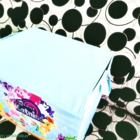 Toys Box Ulangtahun K