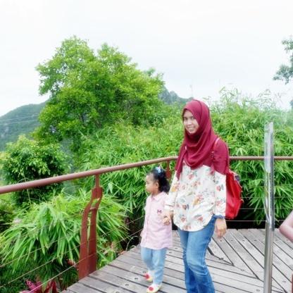 SkyDome Oriental Village Langkawi