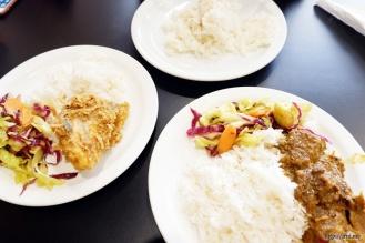 Insan's Cafe Restoran Malaysia