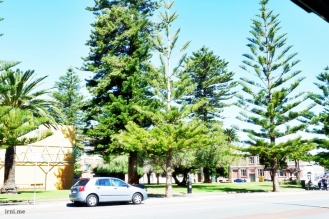 Fremantle, Perth