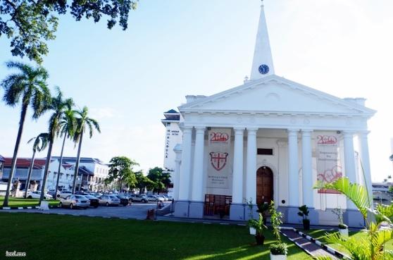 St.George Church